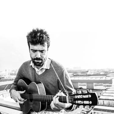 Imagem de Miguel Araújo